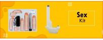 Buy Sex Kit in Danapur