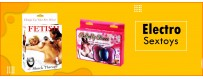 Buy Electro Sex Toys In Sirsa
