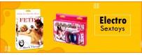 Buy Electro Sex Toys