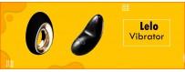 Buy Lelo Vibrator Women In Serampore