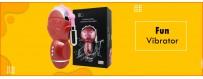 Buy Fun Vibrator In Shivpuri