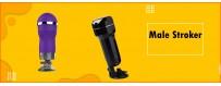 Buy Male Stroker In Sikar