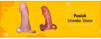 Buy Penis Extender Sleeve