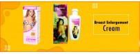Buy Breast Enlargement Cream In Morbi
